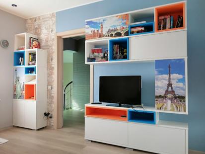детская мебель слайдер 012