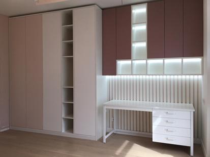 детская мебель слайдер 017