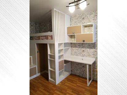 детская мебель слайдер 019