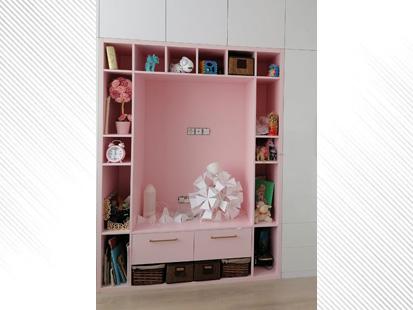 детская мебель слайдер 021
