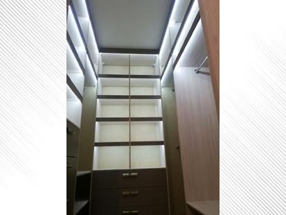 гардеробная слайдер 002