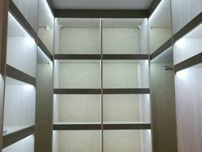 гардеробная слайдер 003