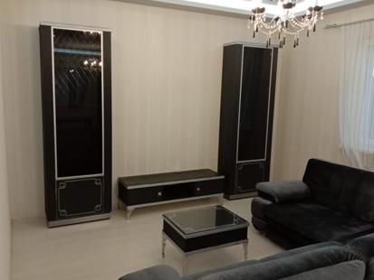 гостиная слайдер 011