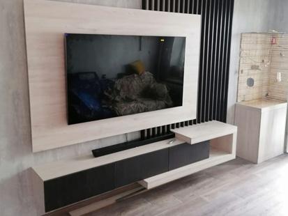 гостиная слайдер 012