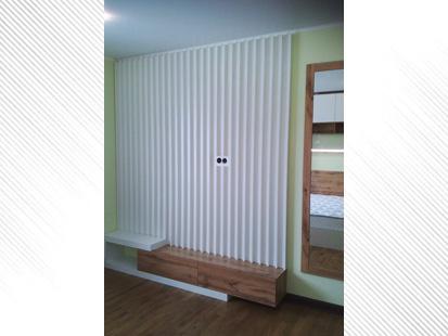 гостиная слайдер 015