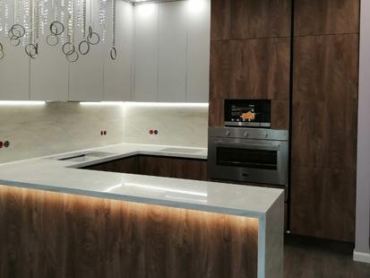 кухня слайдер 001