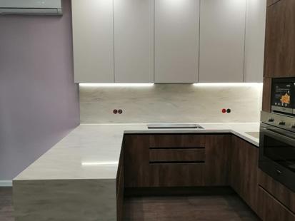 кухня слайдер 002