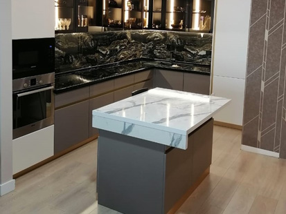 кухня слайдер 005