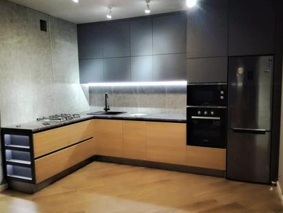 кухня слайдер 008
