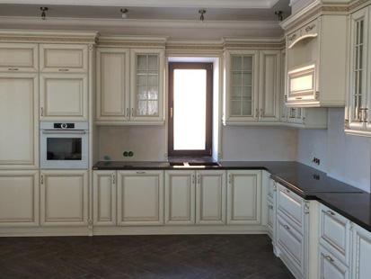 кухня слайдер 011