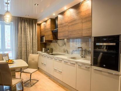 кухня слайдер 012