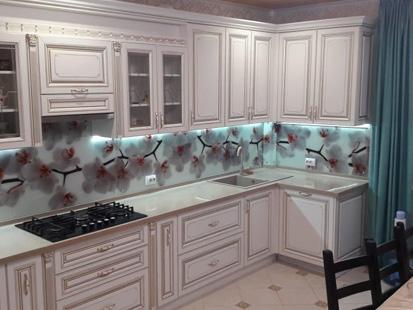 кухня слайдер 014