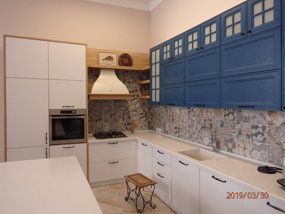 кухня слайдер 017