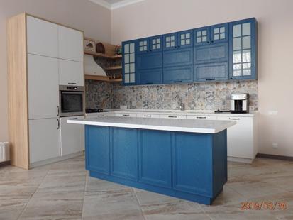 кухня слайдер 018