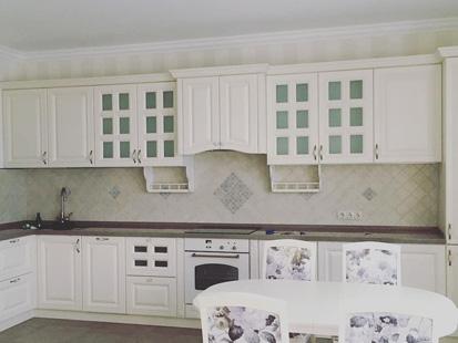 кухня слайдер 020