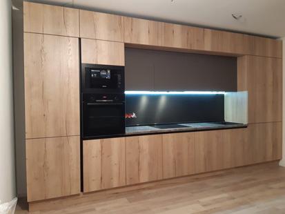 кухня слайдер 021