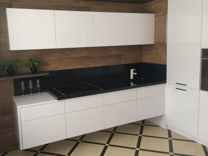 кухня слайдер 022