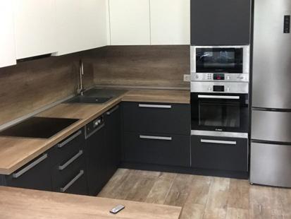 кухня слайдер 025