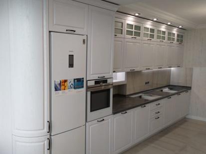 кухня слайдер 027