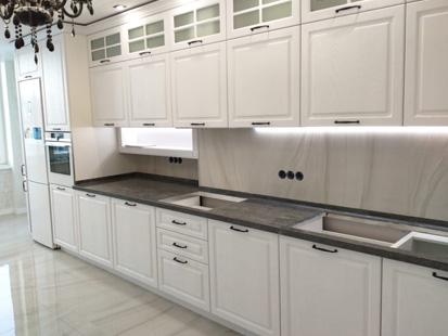 кухня слайдер 028