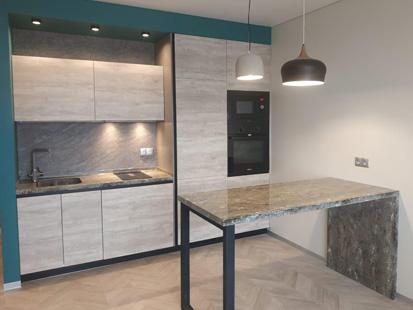 кухня слайдер 029