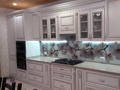 кухня слайдер 031