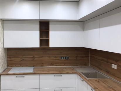 кухня слайдер 033