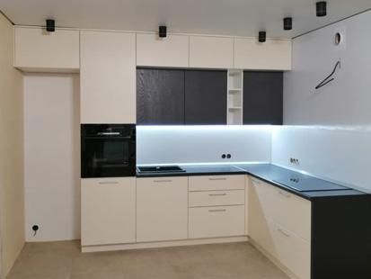 кухня слайдер 034