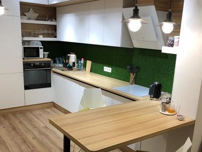кухня слайдер 036