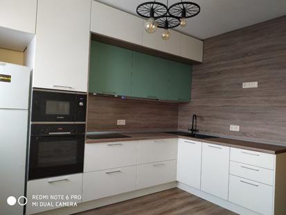 кухня слайдер 038