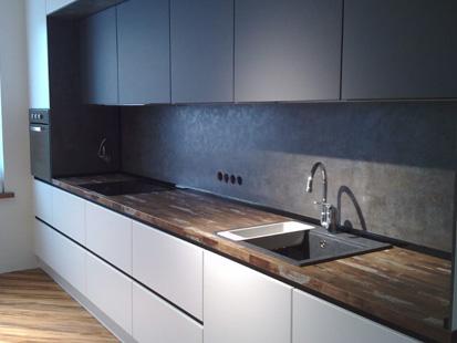 кухня слайдер 039
