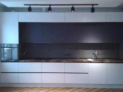 кухня слайдер 040