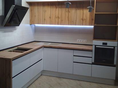 кухня слайдер 045