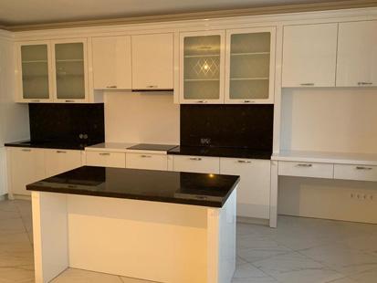 кухня слайдер 047