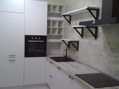 кухня слайдер 049