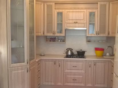 кухня слайдер 051