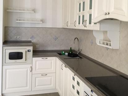 кухня слайдер 052