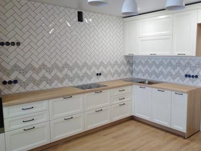 кухня слайдер 056