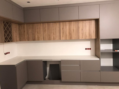 кухня слайдер 058