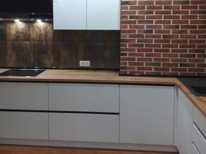 кухня слайдер 060