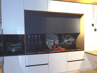 кухня слайдер 061