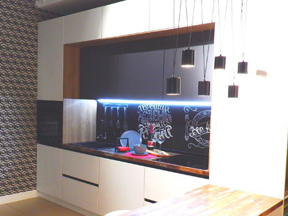 кухня слайдер 062