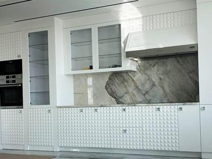 кухня слайдер 065