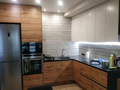 кухня слайдер 066