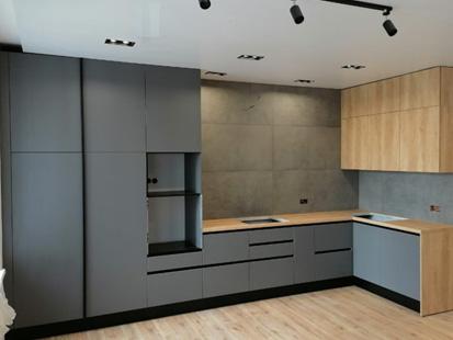кухня слайдер 067