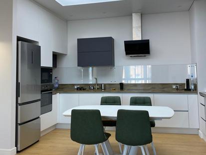 кухня слайдер 069