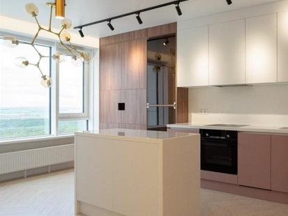 кухня слайдер 076
