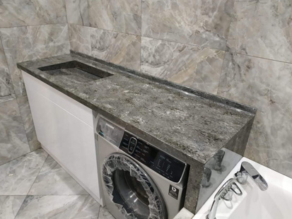 ванна слайдер 001