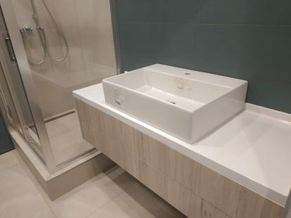 ванна слайдер 002