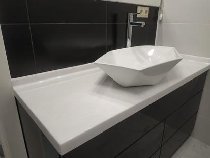 ванна слайдер 003